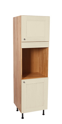 Solid wood kitchen cabinets solid oak cabinets shaker for Hardwick white kitchen cabinets