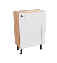 Slimline Base cabinet - fullheight door