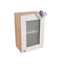 wood kitchen cabinets solid oak cabinets shaker bespoke frontals
