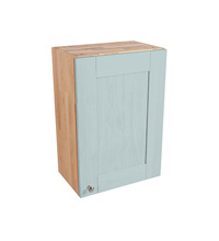 Wall cabinet - fullheight door