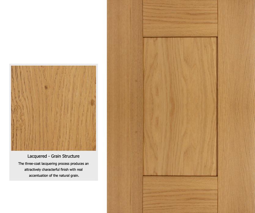 Shaker cabinet door dimensions remodelaholic how to make for Cabinet door sizes