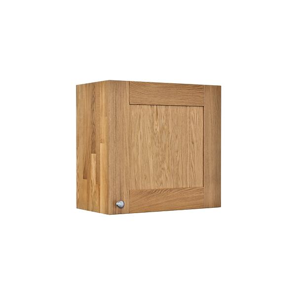 Re Laminate Kitchen Cabinets Uk