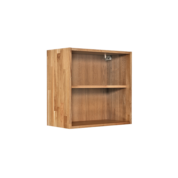 solid wood kitchen cabinets wall cabinet specification page