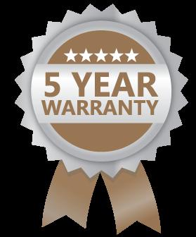 Solid Wood Kitchen Cabinets Warranty Information