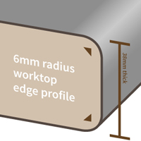 /media/gbu0/6mm Post-Form Edge