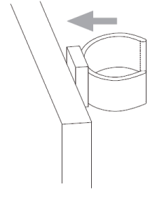 800mm - 1200mm Wide Belfast Sink Cabinet Assembly Instructions - Fitting Plinths