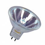 Halogen lights contain bromine or iodine gas and are long lived.