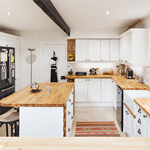 Finding the Right Kitchen Fitter
