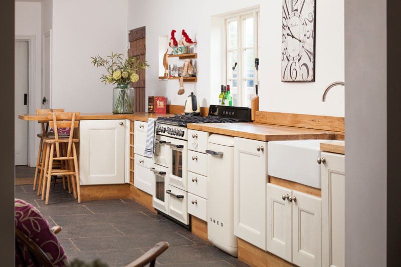Our Most Popular Kitchen Blog Posts Solid Wood Kitchen Cabinets Blog