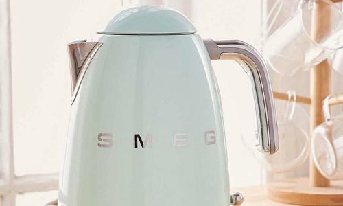 Electric kettles have many features which can make choosing the right one a little tricky.