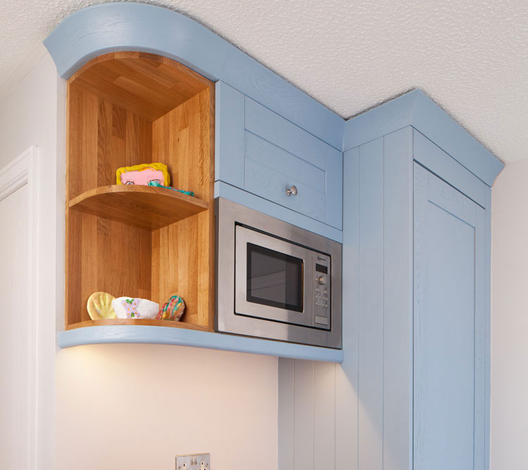 Solid Kitchen Cabinets: Solid Wood Kitchen Cabinets Blog
