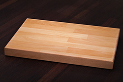 Quality Chopping Boards