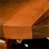 Solid Wood Worktops