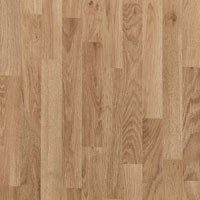 Colmar oak is a great choice for a traditional look in your kitchen