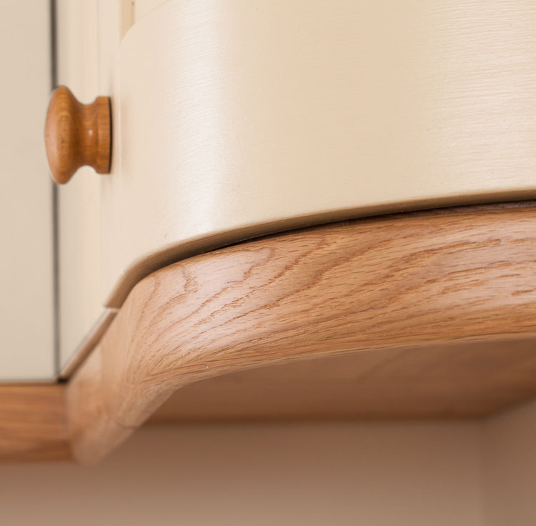 Installation and Maintenance Tips Archives - Solid Wood