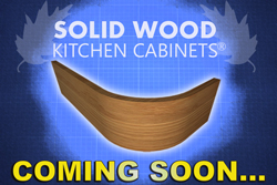 Curved Kitchen Plinths: Coming Soon