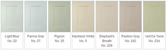 For oak kitchens solid wood kitchen cabinets information guides