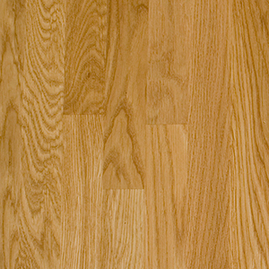 How to Buy Worktops for Solid Oak Kitchens