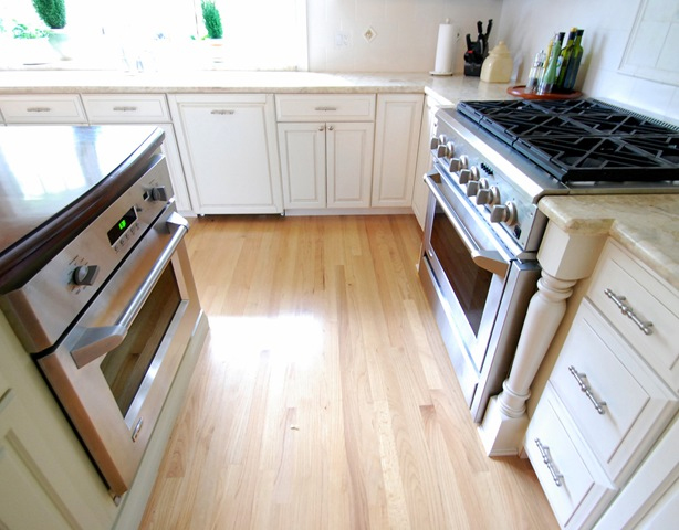 Kitchen Design Tips Archives - Solid Wood Kitchen Cabinets Information Guides