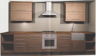 Wickes Kitchen Price