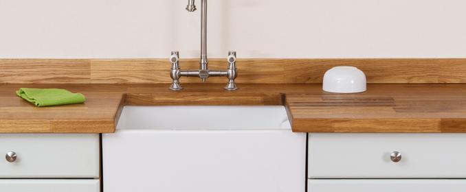 Kitchen sinks solid wood kitchen cabinets the ceramic belfast kitchen sink from rangemaster workwithnaturefo