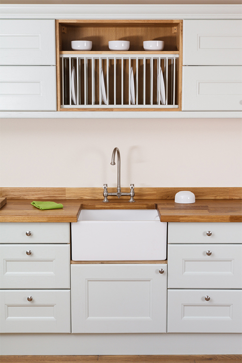 Rangemaster Kitchen Sinks Kitchen sinks solid wood kitchen cabinets the ceramic belfast kitchen sink from rangemaster workwithnaturefo