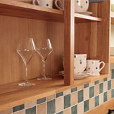A Guide to Installing Kitchen Wall Cabinets