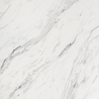 Replicate the look of Italian marble with this beautiful AEON™ laminate worktop.