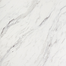 Marble effect laminate worktops are incredibly popular for both traditional and modern kitchens