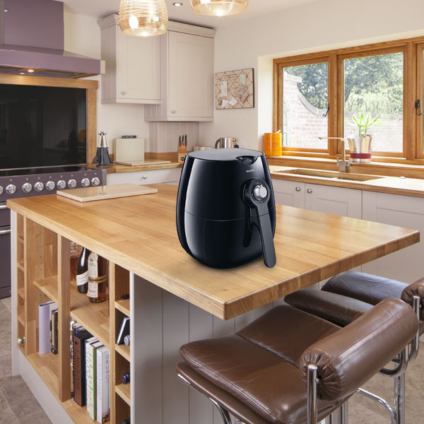 May's Kitchen Gadget of the Month | Solid Wood Kitchen ...