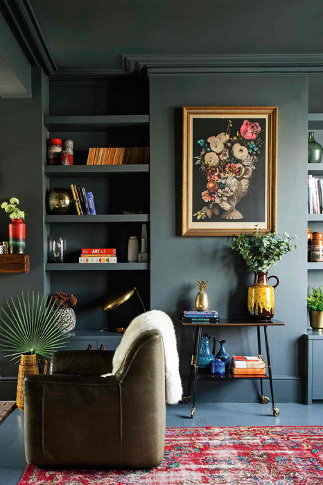 colours of the month tempting teal for solid wood. Black Bedroom Furniture Sets. Home Design Ideas