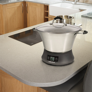 November's Gadget of the Month: Ideal for Solid Oak Kitchens