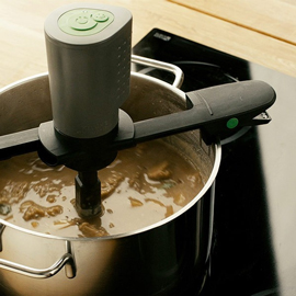 October's Kitchen Gadget of the Month