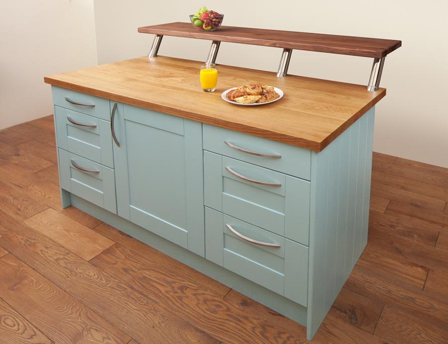 shopping for the right solid oak kitchen cabinets solid