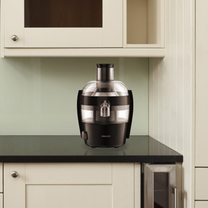October's Gadget of the Month: Philips Viva HR1832/01 juicer
