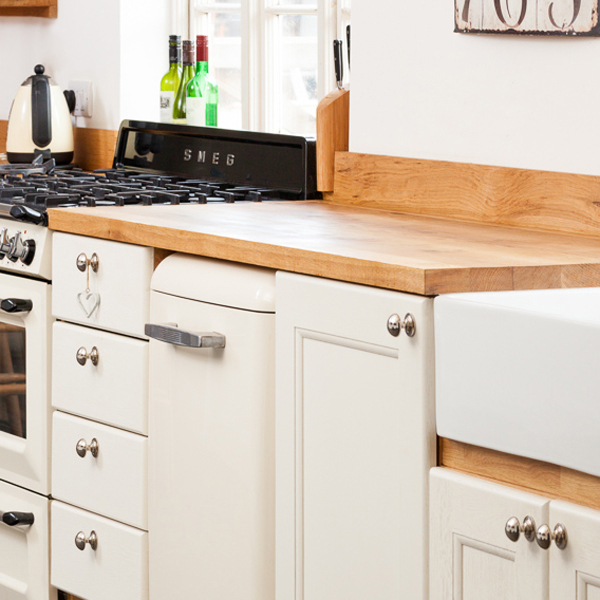 Hot To Take Off Kitchen Cabinet Doors