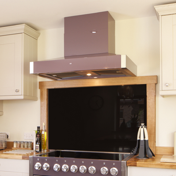 Wooden Kitchen Cabinets Uk: Planning Solid Oak Kitchens: Important Measurements And
