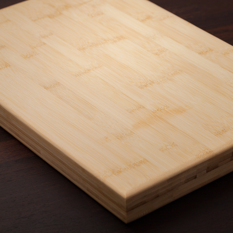 Chopping Boards | Worktop Chopping Boards - Solid Wood ...