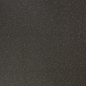 Black Gloss Upstand - Constellation - 3000mm x 95mm x 12mm