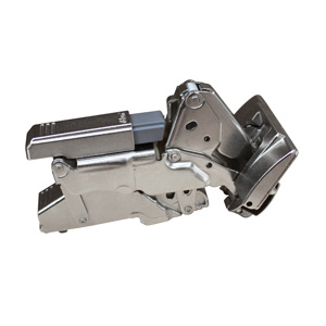 Blum 155° BLUMOTION Clip Top Hinge Pack - 2 Hinges - Wide Angle Opening - Soft Close