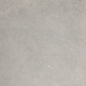 Concrete Effect Worktops - Grey