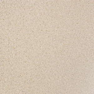 Cream Worktop Upstand - Taurus Beige - 3000 x 120 x 18mm