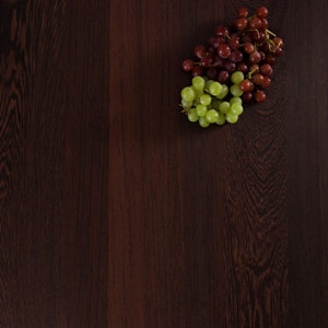Full Stave Wenge Worktop 2000mm X 620mm X 40mm