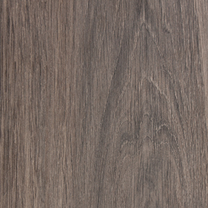 Grey oak wood effect countertops antique