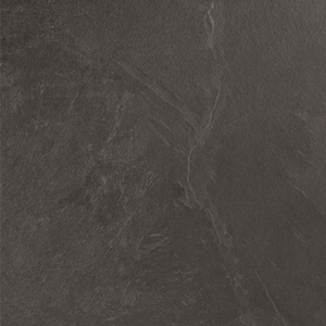 Grey slate effect countertops