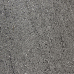 Stone Effect Worktop Edging Strip - Ipanema Grey - 1530 x 45mm