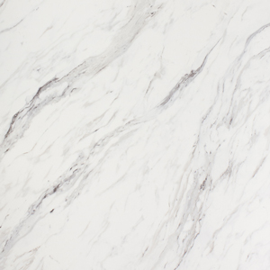 Marble Effect Worktops - Calcutta
