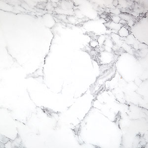 Marble effect worktops calcutta