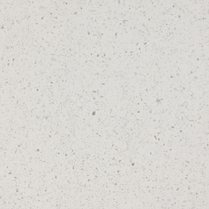 White quartz stone effect countertops