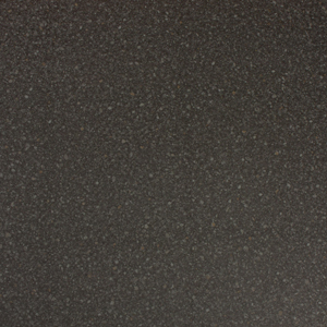 Black Gloss Worktops - Constellation